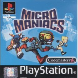 Micro Maniacs PS1 Cover.jpg