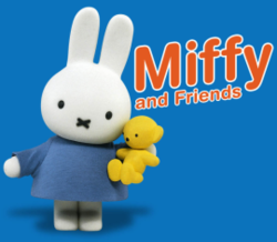 Miffy and Friends Logo Noggin.png