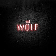 The Wolf Mumford Amp Sons Song Wikipedia
