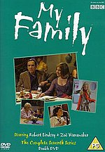My Family Series 7 DVD.JPEG