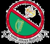 Réserve de service naval crest.png