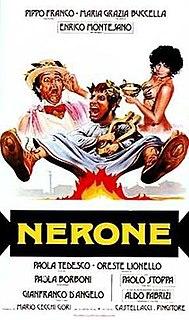 <i>Nerone</i> (1977 film)