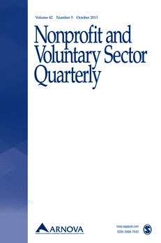 Nonprofit and Voluntary Sector Quarterly.tif