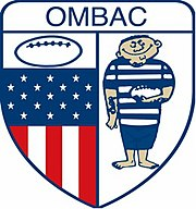 OMBACrugby.jpg