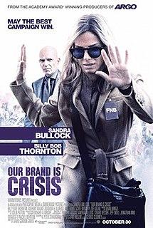 2015 film by David Gordon Green