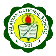 Palawan National School Wikipedia