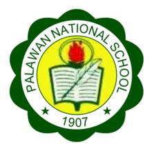 Palawan National School Wikipedia