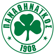 Panathinaikos-football-seal.png