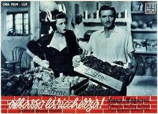 <i>Peddlin in Society</i> 1946 film