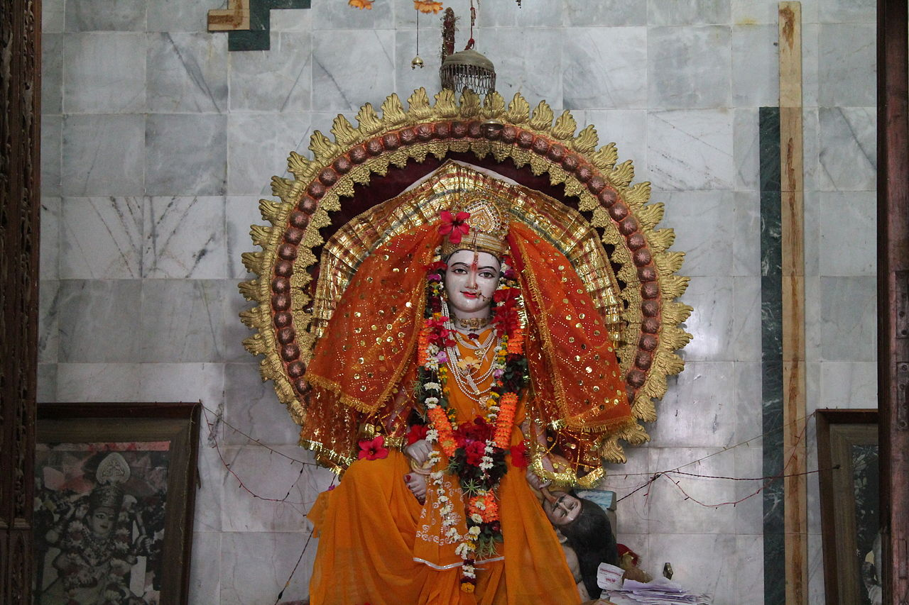 Image result for Chhatarpur Temple images