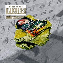 9 songs 2004 - 3 9