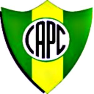 Club Atlético Puerto Comercial - Image: Puerto Comercial