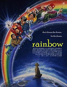 Rainbow promotional poster.jpg