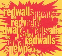 Redwalls album cover.jpg