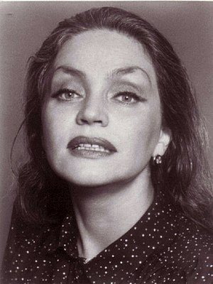 Regina Shamvili - Regina Shamvili