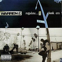 Regulate G Funk Era.jpg