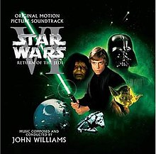 Return of the Jedi 2004 cover.jpg