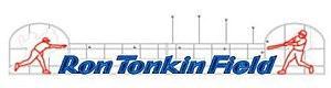 Ron Tonkin Field - Image: Ron Tonkin Field logo