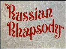 Russian rhapsody title.jpg