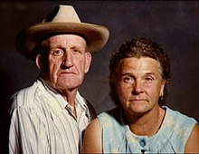 Serial Killer Couple Ray and Faye Copeland.jpg