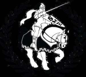 Shawnee Mission East High School - Image: Shawnee Mission East High School logo