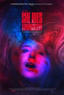 She Dies Tomorrow poster.jpeg