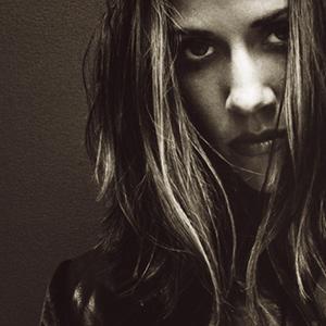 Sheryl Crow (album) - Image: Sheryl Crow, album