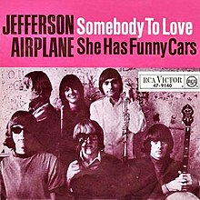 Somebody to Love - Jefferson Airplane.jpg
