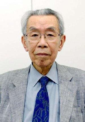 Takeo Doi - Image: Takeo Doi