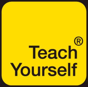 Teach Yourself - Image: Teach Yourself logo