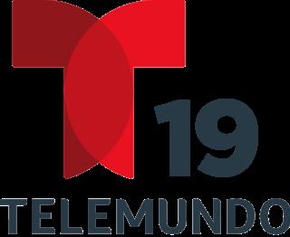 WDNI-CD Telemundo affiliate in Indianapolis