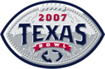 Texas Bowl logo.png