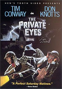 The-private-eyes.jpg