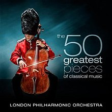 The 50 Greatest Pieces of Classical Music.jpg