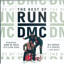 The Best of Run–DMC.jpg