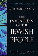 The Invention of the Jewish People | by Shlomo Sand