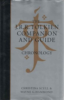 The J. R. R. Tolkien Companion and Guide.jpg