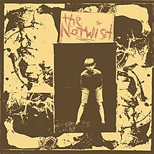 The Notwist - The Notwist.jpg