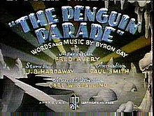 The Penguin Parade title card.jpg