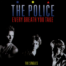 The Police - Every Breath You Take (The Singles).png