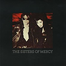 The Sisters of Mercy - This Corrosion cover.jpg