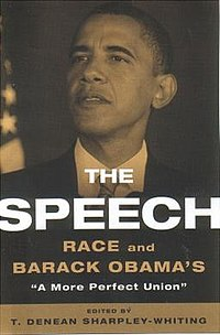 The Speech- Race and.jpg