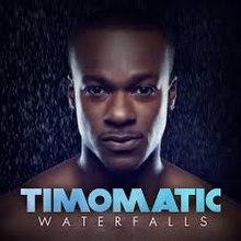 220px Timomatic   Waterfalls Daftar Lagu Barat Terbaru Oktober 2013