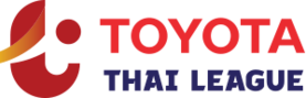 Toyota Thai League 2017.png