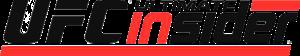 UFC Ultimate Insider - Image: UFC Ultimate Insider Logo