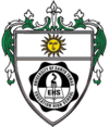 UST Education High School seal.png