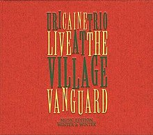 Uri Caine Trio Village Vanguard.jpg