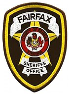 VA - Fairfax County Sheriff.jpg
