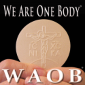 WAOB (AM) - Image: WAOB