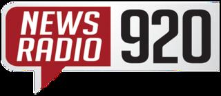 WHJJ news/talk radio station in Providence, Rhode Island, United States